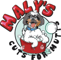 Maly's Cuts for Mutts
